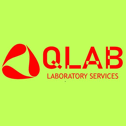 Trung tâm dịch vụ xét nghiệm QLAB